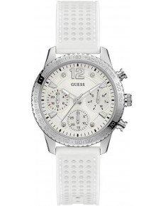 Женские часы GUESS W1025L1