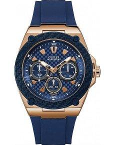 Мужские часы GUESS W1049G2