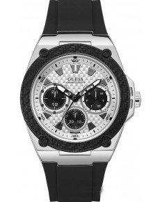 Мужские часы GUESS W1049G3