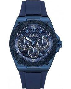 Мужские часы GUESS W1049G7