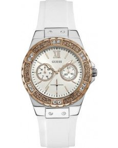 Женские часы GUESS W1053L2
