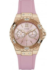 Женские часы GUESS W1053L3