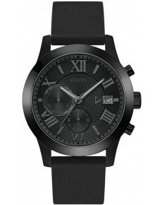 Мужские часы GUESS W1055G1