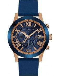 Мужские часы GUESS W1055G2