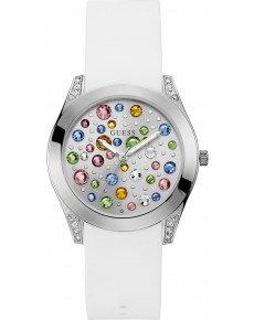 Женские часы GUESS W1059L1
