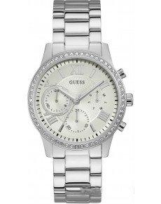 Женские часы GUESS W1069L1