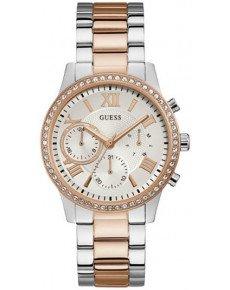 Часы GUESS W1069L4