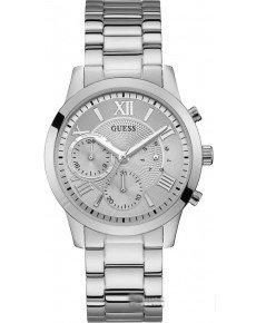Женские часы GUESS W1070L1