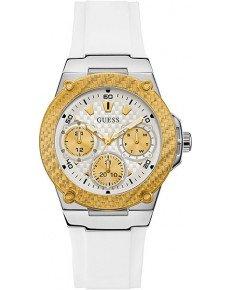 Женские часы GUESS W1094L1