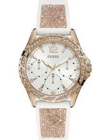 Женские часы GUESS W1096L2