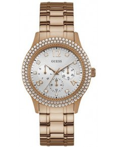 Женские часы GUESS W1097L3