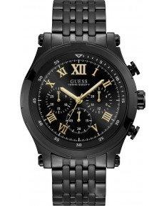 Мужские часы GUESS W1104G2