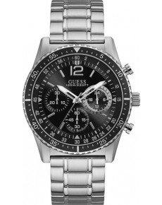 Часы GUESS W1106G1
