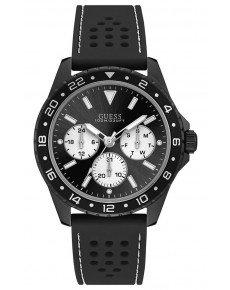 Часы GUESS W1108G3