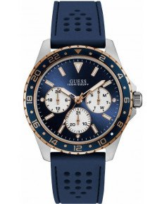 Часы GUESS W1108G4