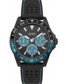 Часы GUESS W1108G5