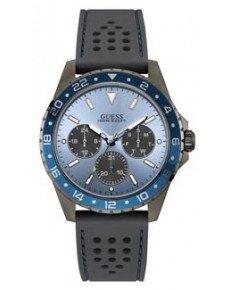 Часы GUESS W1108G6