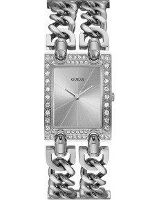 Женские часы GUESS W1121L1