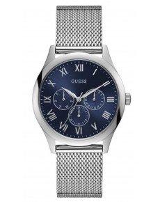Мужские часы GUESS W1129G2