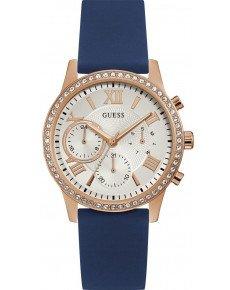 Женские часы GUESS W1135L3