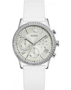 Женские часы GUESS W1135L7