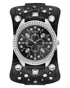 Женские часы GUESS W1138L1