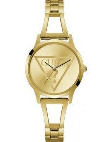 Женские часы GUESS W1145L3