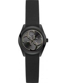 Женские часы GUESS W1146L3
