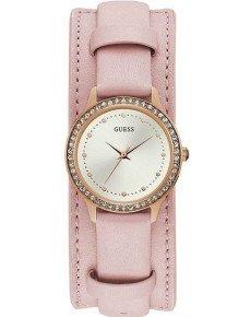 Женские часы GUESS W1150L3