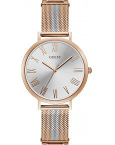 Женские часы GUESS W1155L4
