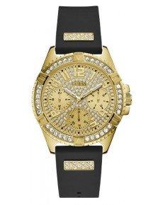 Часы GUESS W1160L1