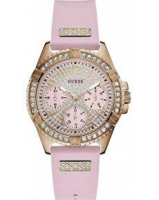 Женские часы GUESS W1160L5