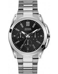 Мужские часы GUESS W1176G2