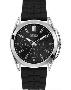 Мужские часы GUESS W1177G3