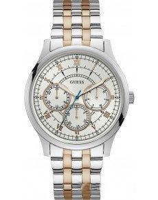 Мужские часы GUESS W1180G1