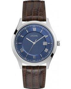 Мужские часы GUESS W1182G1