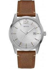 Мужские часы GUESS W1186G1