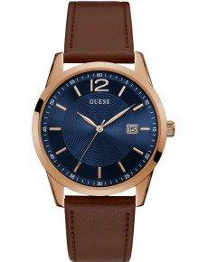Мужские часы GUESS W1186G3