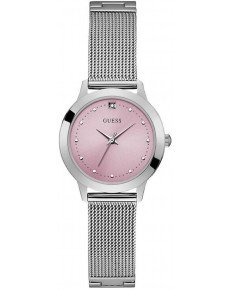 Женские часы GUESS W1197L3