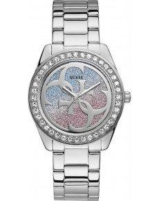 Женские часы GUESS W1201L1