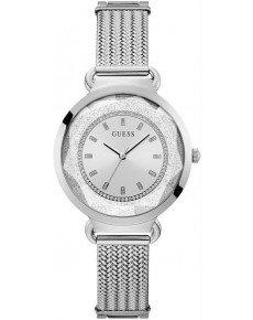 Женские часы GUESS W1207L1