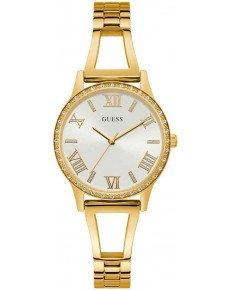 Часы GUESS  W1208L2