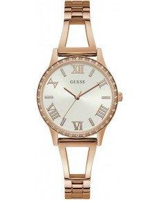 Женские часы GUESS W1208L3