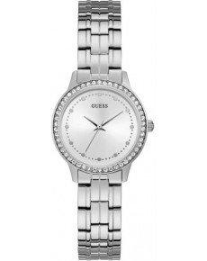 Женские часы GUESS W1209L1