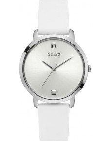Женские часы GUESS W1210L1