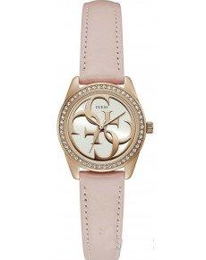 Женские часы GUESS W1212L1