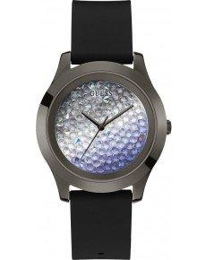 Часы GUESS W1223L4