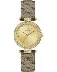 Женские часы GUESS W1230L2