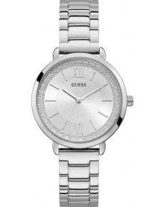 Женские часы GUESS W1231L1