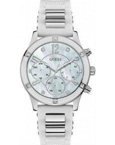 Женские часы GUESS W1234L1